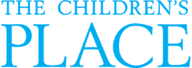 children's place coupon
