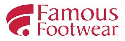 famousfootwear.com