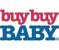 buy buy baby coupon