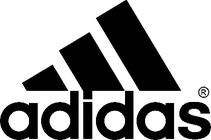 adidas.com