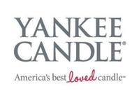 yankeecandle.com